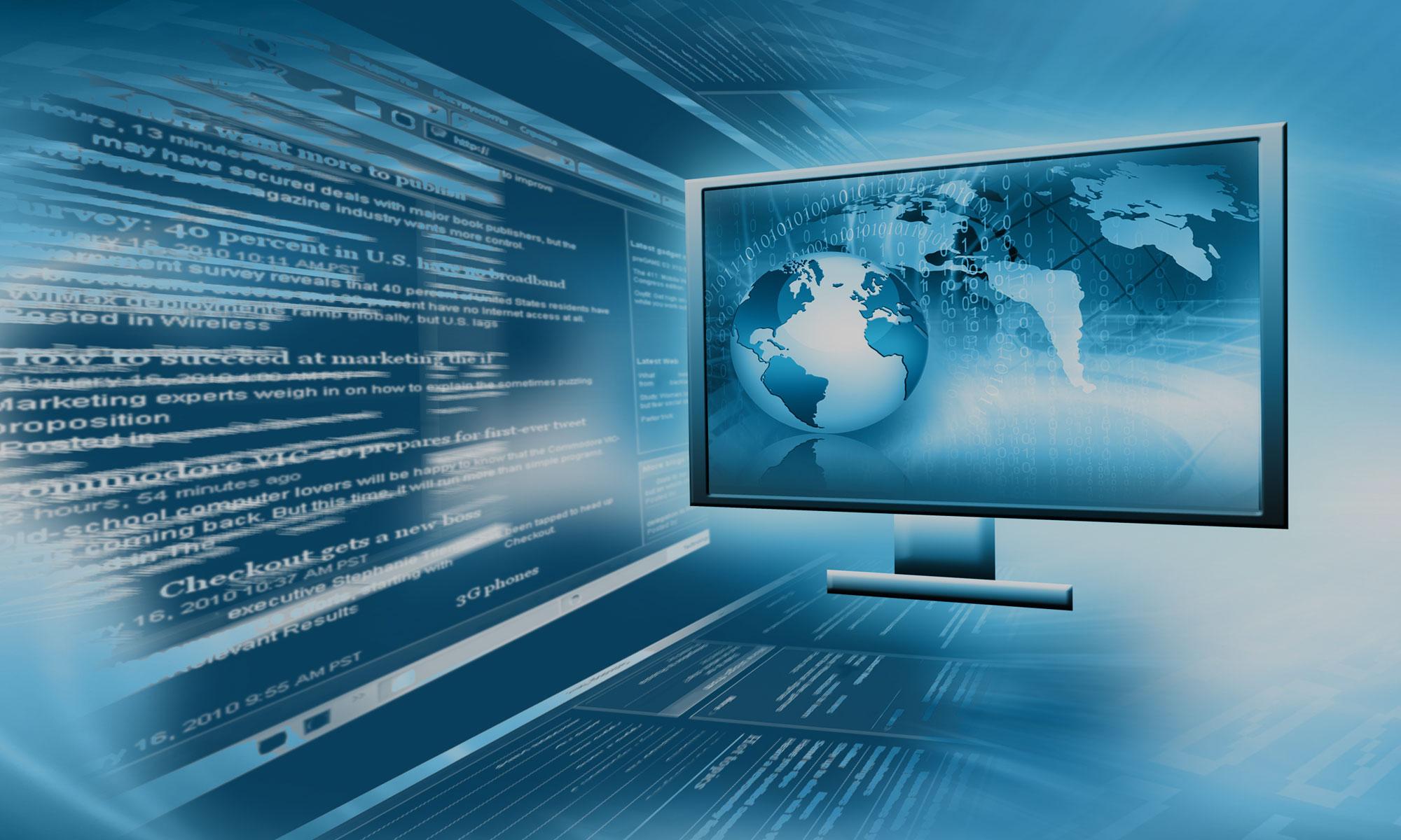 T.T.Technologies